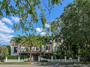 131 W DAVIS BOULEVARD, Tampa, FL, 33606,