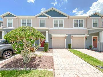 16457 CEDAR CREST DRIVE, Orlando, FL, 32828,