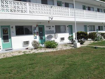 11200 86TH AVENUE #103, Seminole, FL, 33772,
