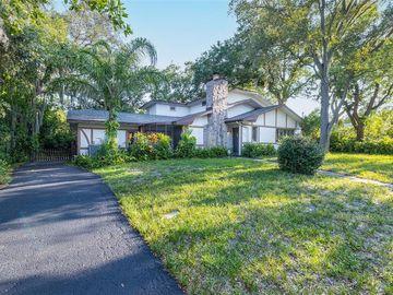 1525 PINEWOOD STREET, Clearwater, FL, 33755,