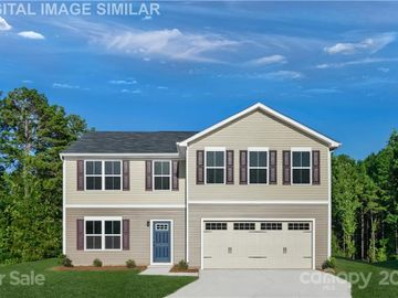 57 Pointe Andrews Drive SW #57, Concord, NC, 28025,