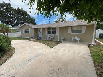 1056 MADISON STREET, Largo, FL, 33770,