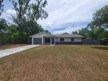 3005 WINFIELD STREET, Orlando, FL, 32810,