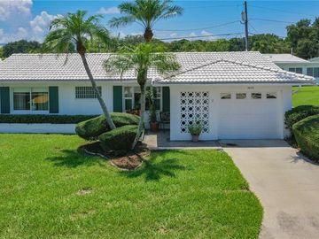 14172 N 90 AVENUE, Seminole, FL, 33776,