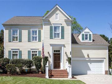 7512 Swinford Place, Charlotte, NC, 28270,