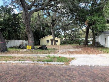 None TUCKER STREET, Safety Harbor, FL, 34695,