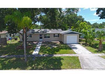 4980 93RD AVENUE N, Pinellas Park, FL, 33782,