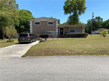 903 EVERGREEN AVENUE, Altamonte Springs, FL, 32701,