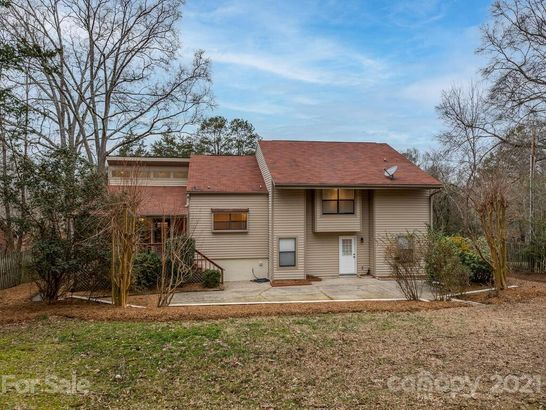 301 Old Bell Road