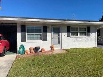 5103 ROSE PLACE N #263, Pinellas Park, FL, 33782,