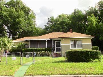 906 E 24TH AVENUE, Tampa, FL, 33605,