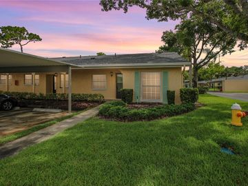 2465 NORTHSIDE DRIVE #1208, Clearwater, FL, 33761,