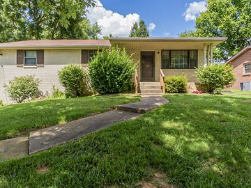 192 Tusculum Rd, Antioch, TN, 37013,