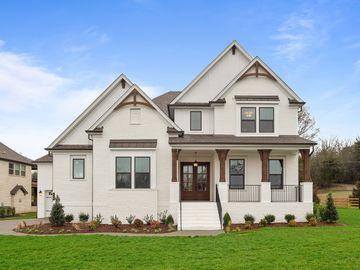 705 Sedley Rd, Nolensville, TN, 37135,