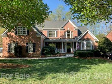 2144 Retana Drive, Charlotte, NC, 28270,