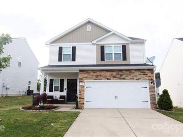 1138 Blue Topaz Drive, Dallas, NC, 28034,