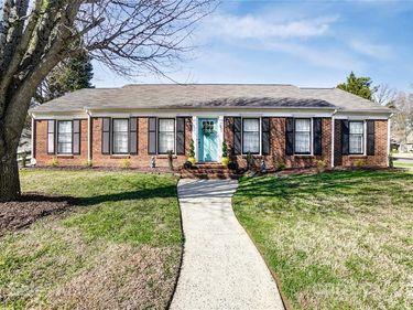 7631 Cedar Tree Lane, Charlotte, NC, 28227,