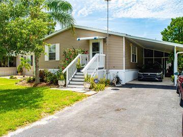 11769 SW ANNE AVENUE, Arcadia, FL, 34269,