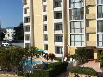 830 S GULFVIEW BOULEVARD N #905, Clearwater, FL, 33767,