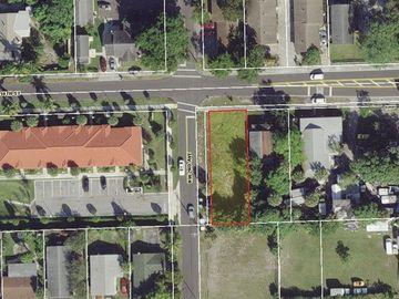 170 NW 10TH STREET, Pompano Beach, FL, 33060,
