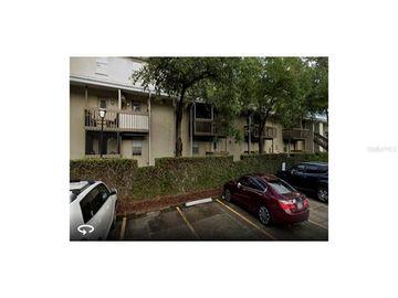 4803 W MCELROY AVENUE #4803, Tampa, FL, 33611,