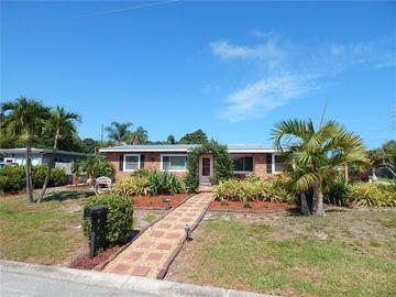 1500 S PRESCOTT AVENUE, Clearwater, FL, 33756,