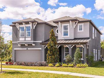 11714 JACKSON LANDING PLACE, Tampa, FL, 33624,