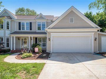 6648 Hawksnest Drive, Charlotte, NC, 28269,