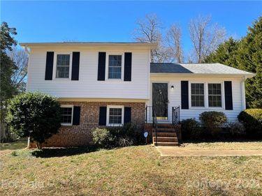 6131 Trotters Ridge Road, Charlotte, NC, 28227,