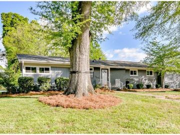 134 Fryling Avenue SW, Concord, NC, 28025,