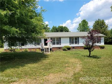 5796 Flay Road, Cherryville, NC, 28021,