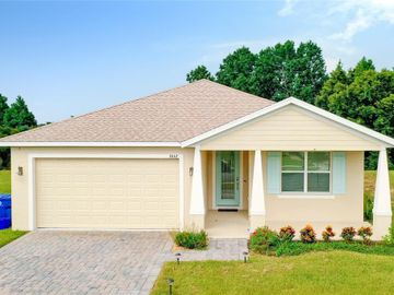 3042 SUNSCAPE TERRACE, Groveland, FL, 34736,