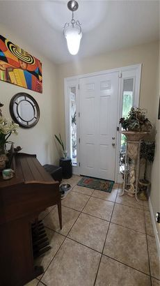 10408 BUTTERFLY WING COURT