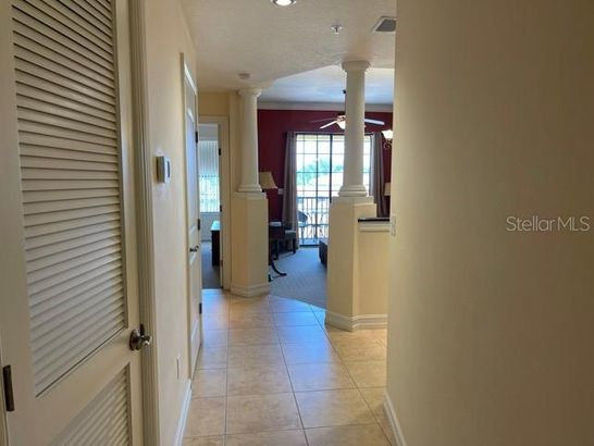 13941 CLUBHOUSE DRIVE #309