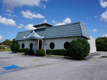 4175 66TH STREET N, Kenneth City, FL, 33709,