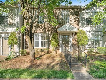 9607 Green Gable Court, Charlotte, NC, 28270,
