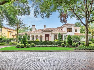 1667 LASBURY AVENUE, Winter Park, FL, 32789,