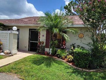 50 PINE ISLAND CIRCLE, Kissimmee, FL, 34743,