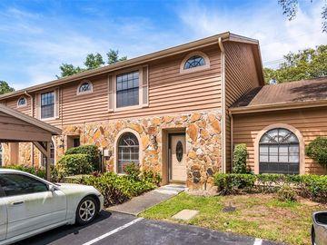 14212 MAPLETON PLACE, Tampa, FL, 33624,