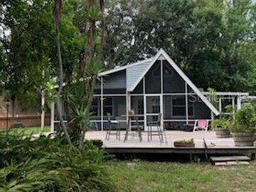20340 LAKES EDGE LANE, Lutz, FL, 33558,