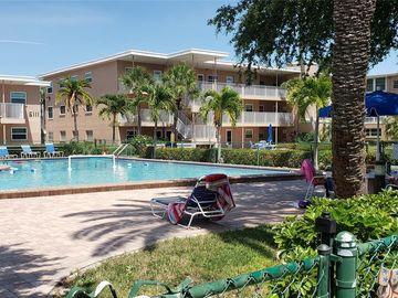 6161 GULF WINDS DRIVE #354, St Pete Beach, FL, 33706,