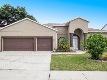 9642 WYDELLA STREET, Riverview, FL, 33569,