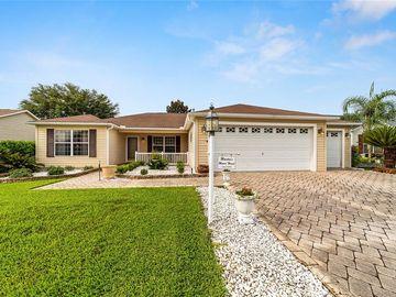 2795 PLAINRIDGE LOOP, The Villages, FL, 32162,