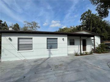 3418 E HANNA AVENUE, Tampa, FL, 33610,