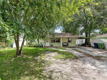 3309 W CHERRY STREET, Tampa, FL, 33607,
