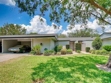 527 E ORANGE STREET #2, Altamonte Springs, FL, 32701,