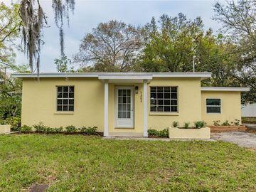 7305 N ORLEANS AVENUE, Tampa, FL, 33604,