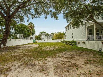 2902 N PERRY AVENUE, Tampa, FL, 33602,