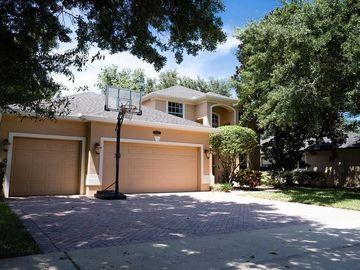 390 BAYMOOR WAY, Lake Mary, FL, 32746,