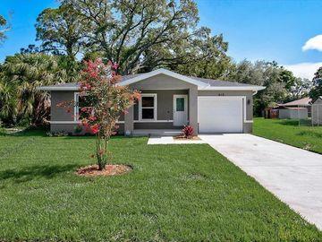 912 NICHOLSON STREET, Clearwater, FL, 33755,
